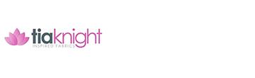 Tia Knight Fabrics