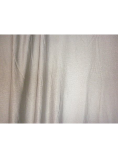 5 Metres PQ Sheen Tactel 4 Way Stretch Lycra Jersey Fabric ...