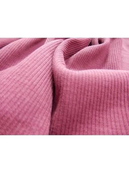 Knitting Wallpaper Uk : Gallery tubular knit ribbing fabric hot celebrity