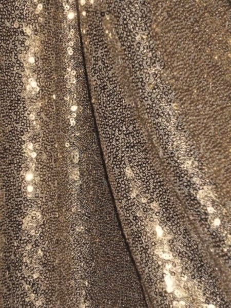 e9b70590 ... Showtime Fabric All Over Stitched 3mm Sequins - Sun Kissed SEQ53 SNK ...