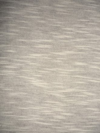 100% SLB Viscose 4 Way Stretch Fabric- Ivory Q405 IV