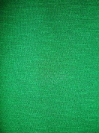 100% SLB Viscose 4 Way Stretch Fabric- Jade Green Q405 JD