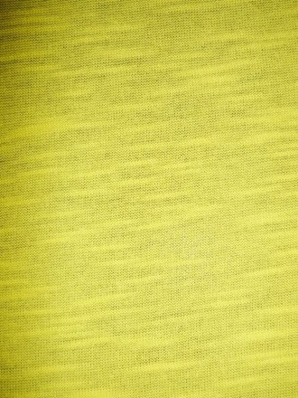 100% SLB Viscose 4 Way Stretch Fabric- Yellow Q405 YL