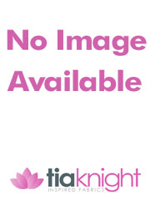 100% Cotton Interlock Knit Soft Jersey T-Shirt Fabric- Dusky Pink Q60 DPN