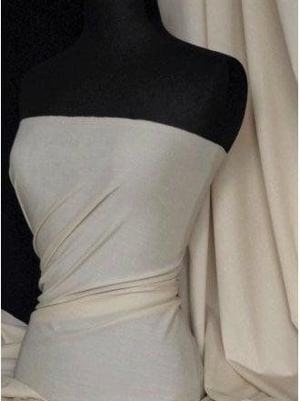Poly Cotton Material- Calico Q460 CLC