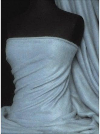 Super Soft Polar Fleece Anti Pill Washable Fabric- Peanut