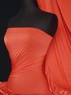 Diabolo Shiny Lycra 4 Way Stretch Fabric- Bongo Jazz Q262 BONG