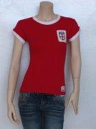 100% Cotton England Football T-Shirt