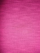 100% SLB Viscose 4 Way Stretch Fabric- Cerise Q405 CRS