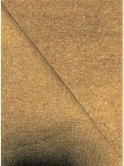 Sweatshirt Fleece Backed Cotton Super Soft Fabric- Dark Stone Q237 DKSTN