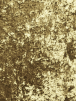 Crushed Glitz Velour/Velvet Woven Interior Fabric- Khaki SQ269 KH