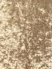Crushed Glitz Velour/Velvet Woven Interior Fabric- Frappuccino SQ269 FRP