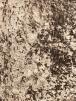 Crushed Glitz Velour/Velvet Woven Interior Fabric- Mink SQ269 MNK