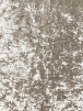 Crushed Glitz Velour/Velvet Woven Interior Fabric- Silver Grey SQ269 SLVGR