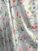 Smooth Touch Woven Blouse/Dress Fabric- Early Spring Bloom SMT27 PBLMLT