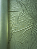 20 METRES Clearance Silk Touch 4 Way Stretch Lycra Fabric Job Lot Bolt- Dark Khaki JBL113 DKH