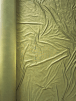 20 METRES Clearance Silk Touch 4 Way Stretch Lycra Fabric Job Lot Bolt- Olive JBL113 OLV