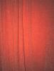 Slinky Shimmer 4 Way Stretch Fabric- Orange/Silver Q1183 ORSLV