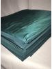 10 PIECES Clearance (1/2 Metre) Silk Touch 4 Way Stretch Lycra Fabric Job Lot Bundle- Green JBL154 TL