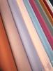 20 METRES Scuba Crepe Stretch Jersey Dressmaking Fabric Wholesale Roll- JBL291