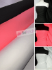 25 METRES Marcy 4 Way Stretch Poly Lycra Fabric Wholesale Roll- JBL342