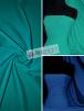 Super Stretch Matte Nylon Lycra Shape Wear Fabric SQ405