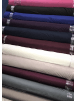 20 METRES Marble Texture Velvet Lycra 4 Way Stretch Fabric Wholesale Roll- JBL359