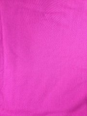 Tactel 4 Way Stretch Jersey Lycra Fabric- Fuchsia 36TK FCH