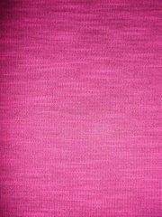 100% SLB Viscose Stretch Fabric- Cerise Q405 CRS