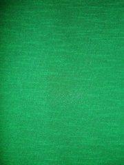 100% SLB Viscose 4 Way Stretch Fabric- Jade Green Q405 JD