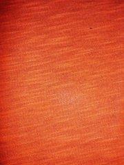100% SLB Viscose Stretch Fabric- Orange Q405 OR