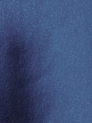 Shimmer Polyester 4 Way Stretch Light Weight Fabric- Sapphire Blue SQ41 SPHBL
