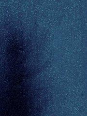 Shimmer Stretch Light Weight Sheer Fabric - Ocean Blue SQ53 OCBL