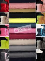 20 METRES Velvet/Velour 4 Way Stretch Spandex Lycra Fabric Wholesale Roll- JBL330