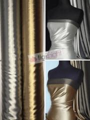 25 METRES Satin Medium Weight Fabric Wholesale Roll- JBL370