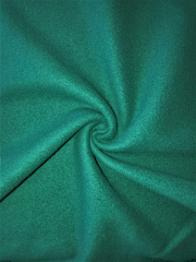 Polar Fleece Anti Pill Washable Soft Fabric- Sea Green PF SGR