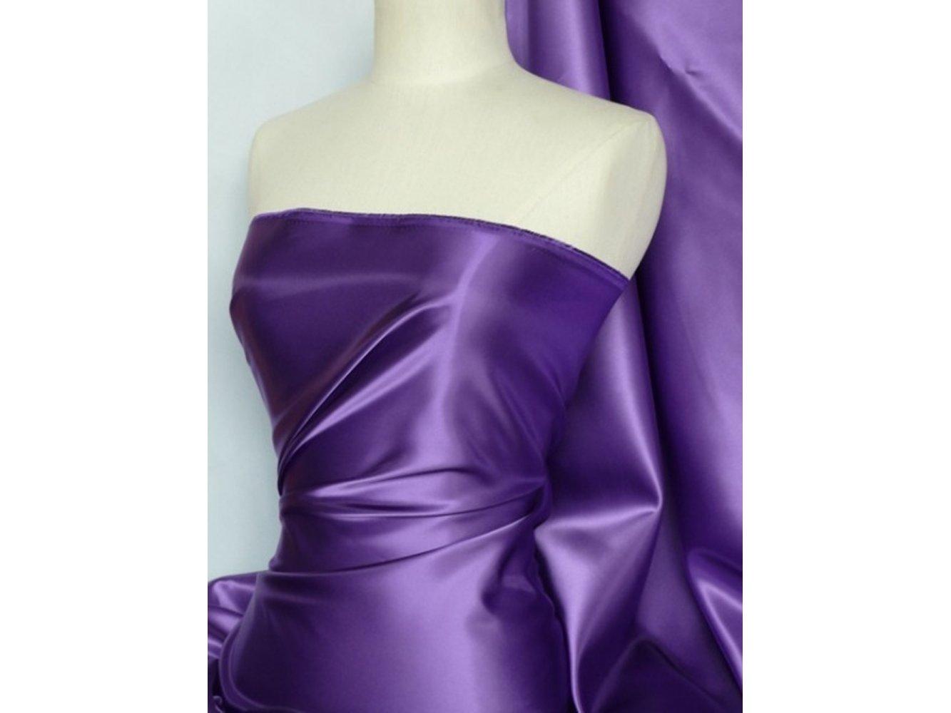 Acetate Clothing