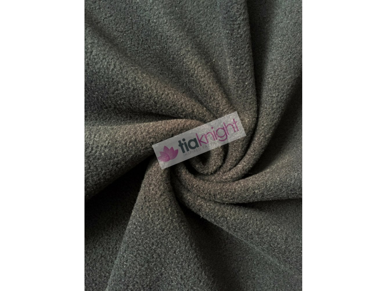 Anti-Pill Polar Fleece Soft Cuddly Washable Fabric- Baby