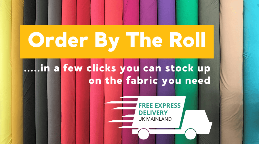 Order Rolls At Trade Prices