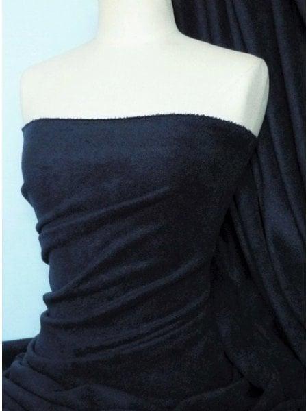 NEW Super Soft Polar Fleece Anti Pill Washable Fabric