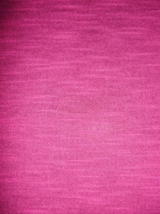 100% SLB Viscose Stretch Fabric- Cerise Q405 CRS
