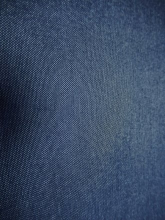 Bengaline Sheen Stretch Trouser / Jacket Woven Fabric- Blue Denim Look SQ78 DNM