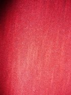 100% SLB Viscose Stretch Fabric- Red Q405 RD