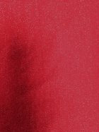 Shimmer Polyester 4 Way Stretch Light Weight Fabric- Red SQ41 RD
