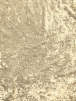 Crushed Glitz Velour/Velvet Woven Interior Fabric- Oatmeal SQ269 OAT