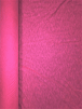 20 METRES 100% SLB Viscose Stretch Fabric Wholesale Roll- Cerise Pink JBL124 CRS