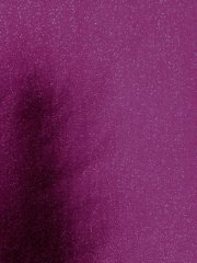 Shimmer Polyester 4 Way Stretch Light Weight Fabric- Mulberry SQ41 MLB